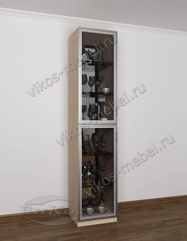 Узкий Шкаф В Гостиную В Москве