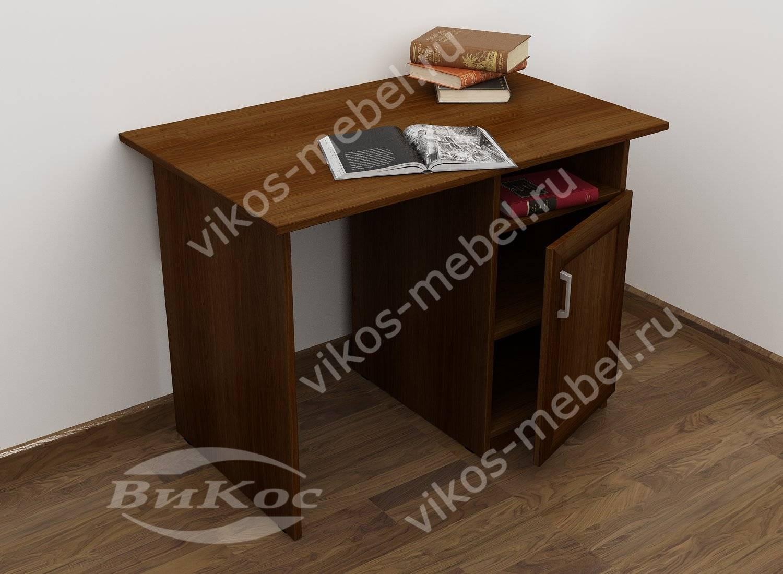купить кухонный стол в тюмени