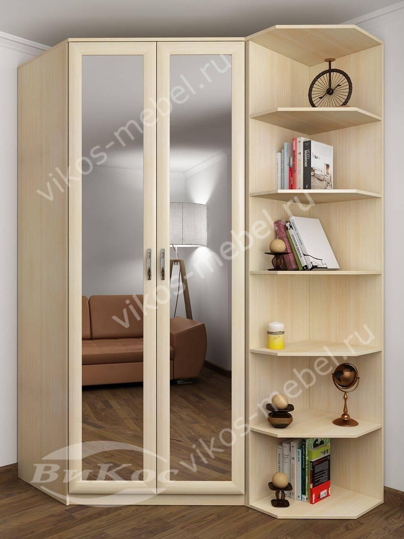 Шкафы шириной 80-85-90 см фото топ-10.