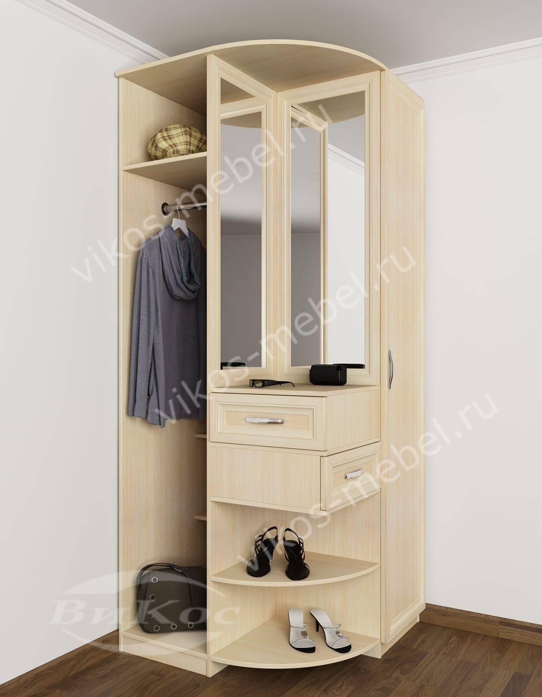 Photo store дизаин шкафы для прихожей фото download.