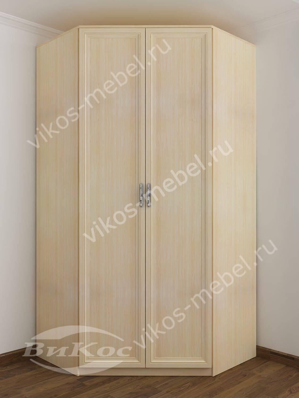 Большой Угловой Шкаф В Гостиную В Москве