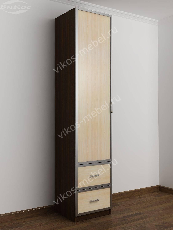 шкаф пенал детский фото