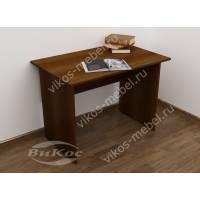 Традиционный письменный стол в классическом стиле