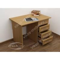 Маленький письменный стол для дома