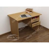 Миниатюрный письменный стол для дома