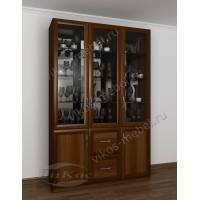Красивые Шкафы Для Гостиной Москва