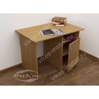 Современный письменный стол для школьника