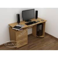 Качественный компьютерный стол для школьника